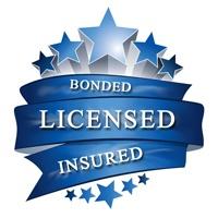 licensed fence company in Miramar FL