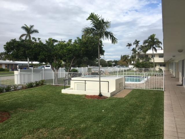 pool fence installation services in MIramar FL