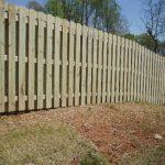 wood fence installation company in miramar florida